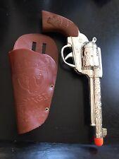 Halloween Gun