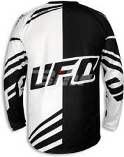 Camiseta UFO Cluster blanco talla XXL MG04387KXXL