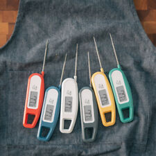 Lavatools Javelin PT12 High Performance Meat and Food Thermometer 2.75