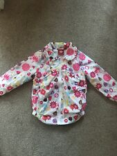 Oilily Summer Jacket Age 4 (98)