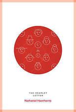 The Scarlett Letter by Nathaniel Hawthorne (Paperback, 2013)