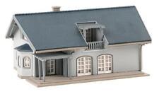 Faller 232547 Spur N Einfamilienhaus #NEU in OVP##