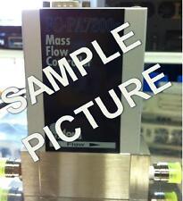 AERA HITACHI MFC MASS FLOW CONTROLLER PI-980, 30.001-51SLM, N2 EQ