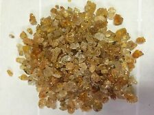 100g TOP QUALITY BIG PIECES EDIBLE GUM ARABIC CHAR GUND ACACIA MESKA FOOD GRADE