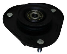 Suspension Strut Mount Front Westar ST-8942