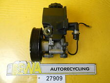 Servopumpe       Mecedes W210 E230             Bj.1996         Nr.27909