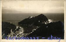 Portofino, Genova - Foto J. Neer - Panorama - P019