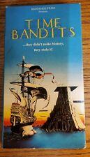 TIME BANDITS - Handmade Films - 1994 VHS