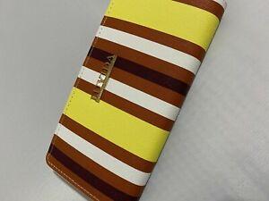 Clutch Wallet Ladies Purse Multicolor Night Purse Mobile, Cash & Card Holder