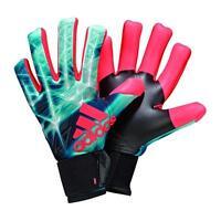 adidas ACE Trans Pro Manuel Neuer Glove Blue