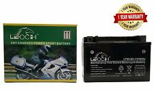 ALL YEARS ARTIC CAT DVX400 AGM ATV Battery One Year Warranty YTX9-BS