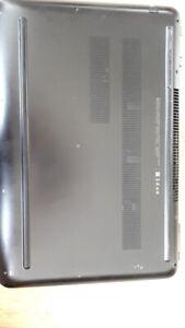 HP OMEN 15 Gaming Laptop 15-ax237TX