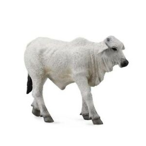 Collecta Animal Toy / Figure Brahman Calf