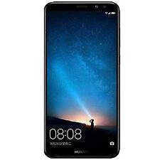 Huawei Mate 10 Lite Dual SIM 4G 64GB Blue 51091WQY