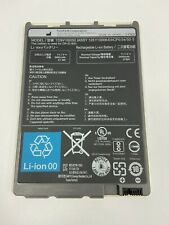 FUJIFLIM DR-ID 600 Battery 125N100050