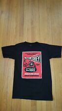 Obey T-Shirts Mens Size Medium Set Of 2. Techniques brutality amplify