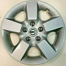 """1 NEW 16"""" Hubcap Wheelcover that FIT 2008-2013 Nissan ROGUE 53077"""