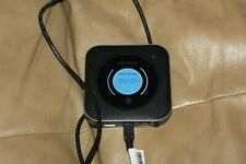 NETGEAR MR1100 Nighthawk M1 Mobile Router (IN PERFECT CONDITION )