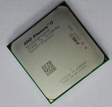 AMD Phenom II x6 1045T 2.7GHz Socket AM3 Hex Core 6MB 95W E0 Stepping Processor