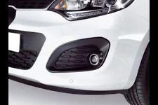Genuine Kia Niro 2016> Front Parking / Reversing Sensors - 2T600ADU10