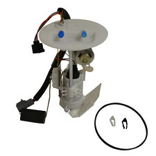GMB 525-2820 Fuel Pump Module Assembly