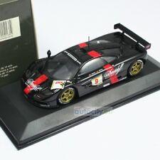 MINICHAMPS MCLAREN F1 GTR MONZA - DAVIDOFF - FIA GT 1994 530154305
