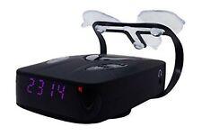 DriveSmart Pro Deluxe Edition - GPS Speed Camera & Red Light Camera Detector....