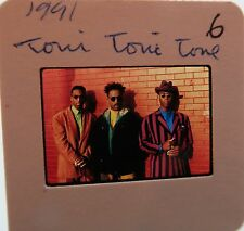 TONY TONI TONE f I Had No Loot Boys And Girls Annie May Little Walter  SLIDE 3