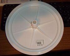 Flexair Diffuser Fine Bubble Disc Unit 9 Inch Diameter