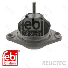 Right Engine Mounting Audi:80,CABRIOLET,COUPE 8A0199382A