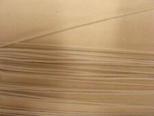White Hat Elastic - 30 metres
