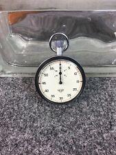 * Heuer * Vintage Stopwatch