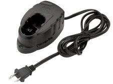 SC7218 New Skil 7.2V 9.6V 12V 14.4V 18V Multi-Volt Charger w/ Full Warranty