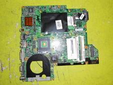 HP DV2500 DV2700 DV2800 V3000 motherboard 448596-001 460716-001