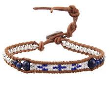Jewelry Charm Bracelet 1Pcs Seed Beaded Handmade Bohemian Seedbeads bracelet