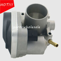 Throttle Body Fit For Seat Ibiza Leon VW Polo New Beetle 1.2,1.4 036133062L