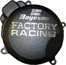 Boyesen Ignition Stator Left Side Case Cover KTM 250SX 250XC 250 SX XC SC-42B