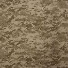 "XL BIG OVER SIZE 27""CAMO BANDANA Camouflage Head Wrap Neck Scarf Face Mask Cover"