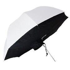 Parapluie Boite de Lumière Tente Softbox 84cm PRO pour Flash Studio Photo Video