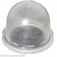 NEW ZAMA Primer Bulb P/N 561635001 HomeLite Mightylite Craftsman Ryobi