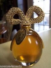 Elizabeth Taylor White Diamonds Pure Parfum-Large 1.0oz