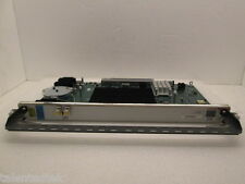 Cisco 1OC768-POS-SR CRS Single-Port POS Interface Module for CRS-1 - TESTED