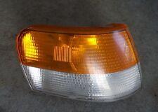 Saab 9000 Blinkleuchte Blinker vorne rechts Indicator front right 4252284