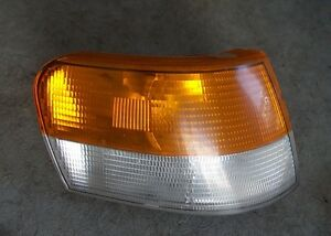 Saab 9000 Indicator Front Right 4252284