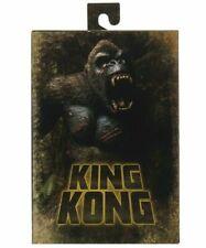Neca KING KONG 8″ Action Figure