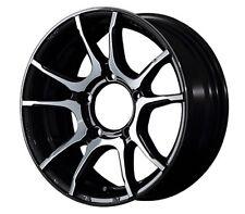 RAYS gram LIGHTS 57JMA Wheels 16x5.5J +22 for SUZUKI jimny Made in JAPAN