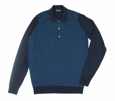 John Smedley Polo Neck Jumpers & Cardigans for Men