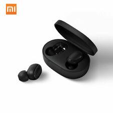 Xiaomi RedMi AirDots Wireless Headphones Bluetooth V5.0 True Wireless Stereo TWS