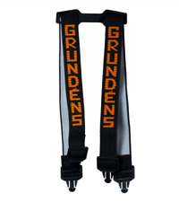 New listing *New* Grundens Replacement Suspenders