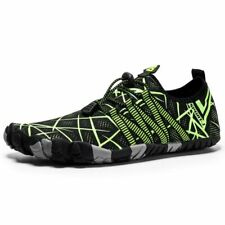 Jogging Shoes Minimalist Summer Running Fitness Sports Sneakers free shipping